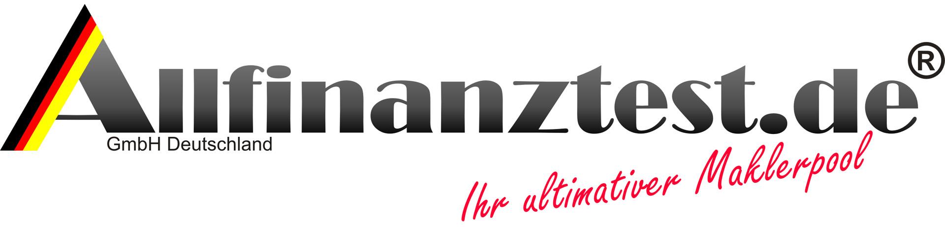 Allfinanztest.de GmbH