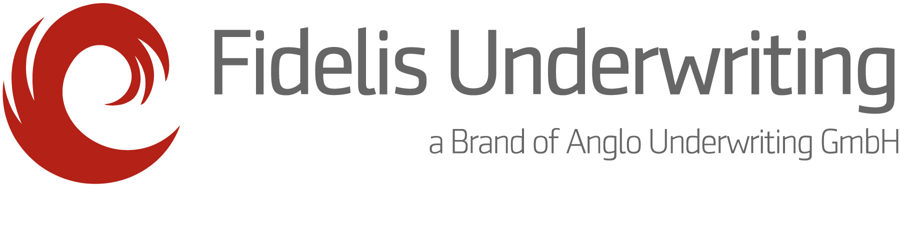 Fidelis a Brand of Anglo Underwriting