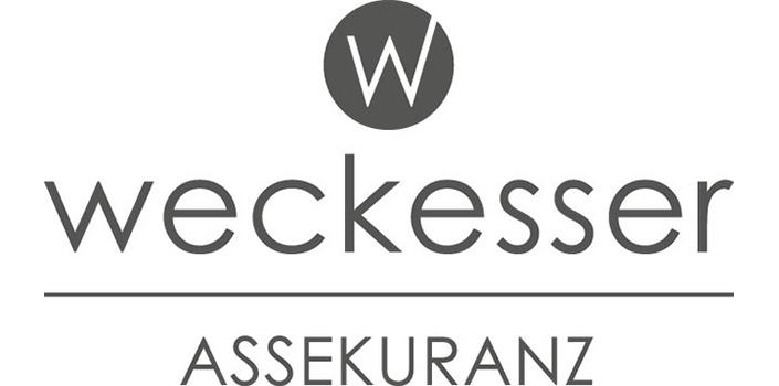Weckesser Assekuranz Makler GmbH